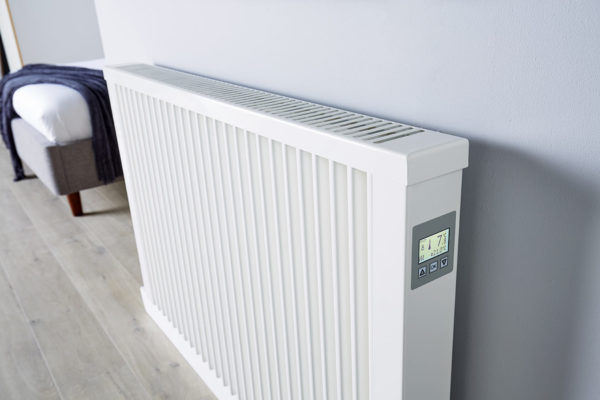 german electric ceramic radiator