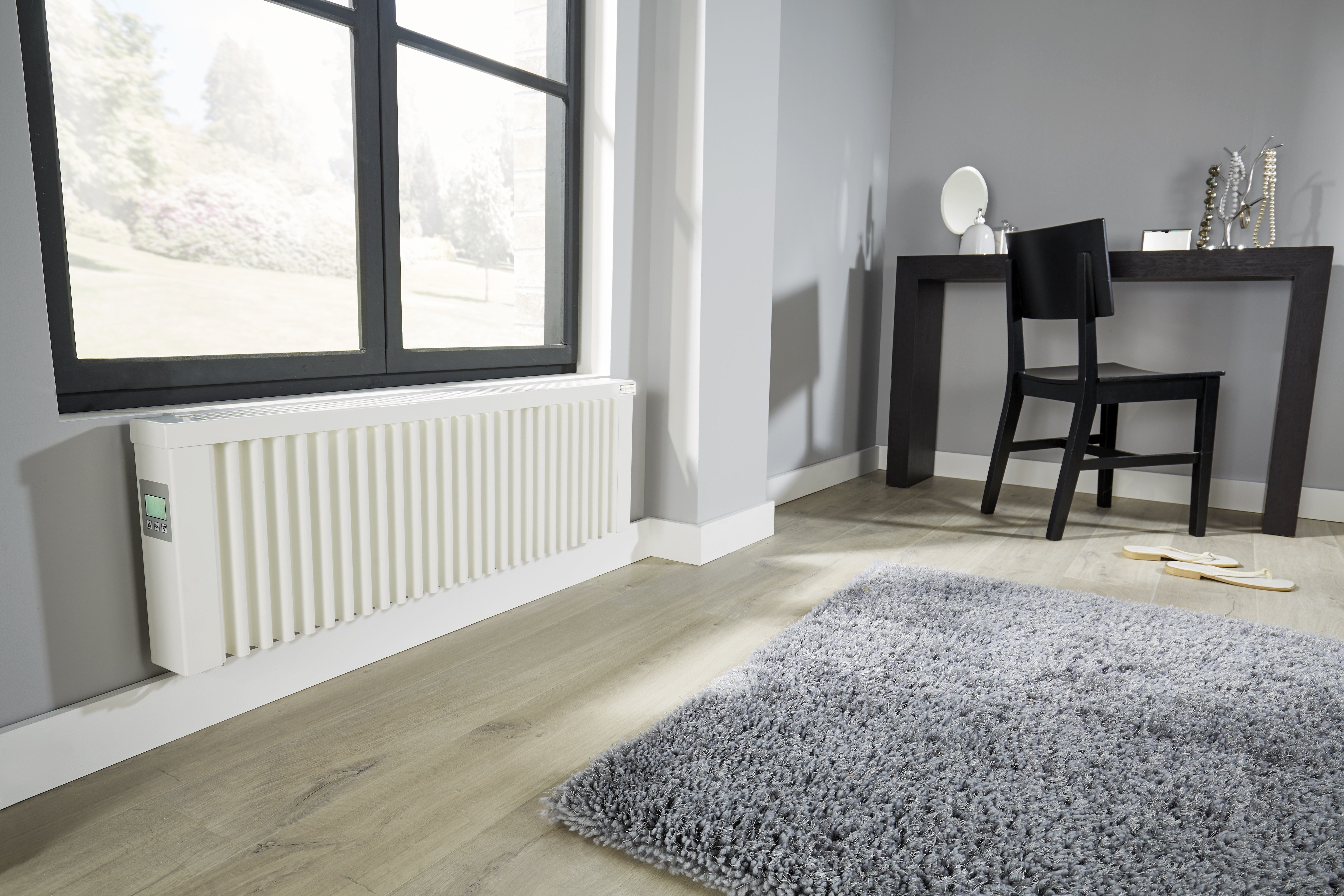 German Electric Radiators German Electric Heating Ceramic Radiators
